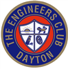 Dayton Innovation Legacy
